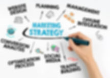 good-marketing-strategy-1_edited.jpg