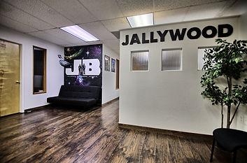 studio space .jpg