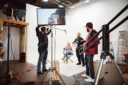 Jalbert Brothers Studio.jpg