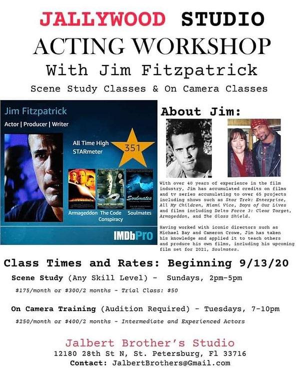 Acting Classes .jpg