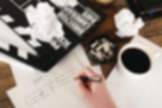 script-writing-for-films-1.jpg