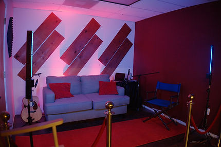 Podcast room.jpg