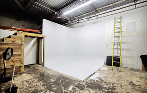 Film Studio in Clearwater Florida