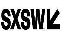 sxsw-festival-logo.jpg