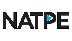 natpe-logo.jpg