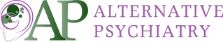 AP new logo.png