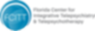 FCITT Logo.png