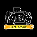 logo tryon repair.png