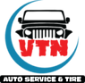 cropped-Logo-VTN-Auto-FINAL-e15868151423