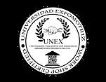 SELLO UNIVERSIDAD EXPOMOTRIZ.png