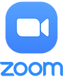 zoom icon logo.png