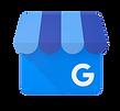 logo googl emy bussines.png
