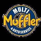 logo multi muffler.png