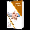 SERVICIO-AL-CLIENTE.png