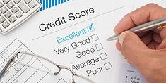 Préstamos-Personales-Con-Mal-Crédito-2.j