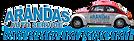 Arandas logo con slogan.png