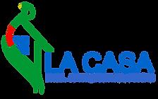 LOGO OFICIAL LA CASA DEL GUATEMALTECO.pn