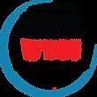 logo vtn.png