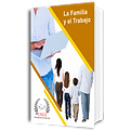 LA-FAMILIA-Y-EL-TRABAJO.png