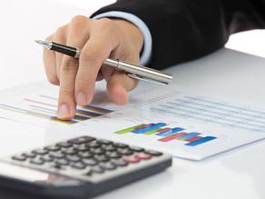 Presupuesto fijo y presupuesto variable: ¿cuáles son los principios de cada uno?
