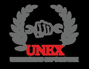 LOGO-NUEVO-UNIVERSIDAD-EXPOMOTRIZ.png