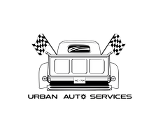 LOGO URBAN AUTOSERVICES FORD.png