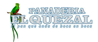 LOGO EL QUETZAL.jpg