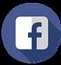 icono facebook.png