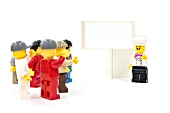 LEGO figures teaching.jpg