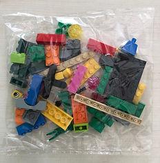 LEGO PACK.jpg