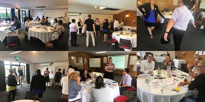 Activities workshop Montage.jpg