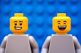LEGO Faces.jpg