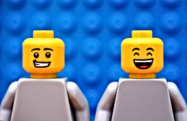 LEGO Faces.jpg