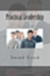 Practical LeadershipBookCover.jpg