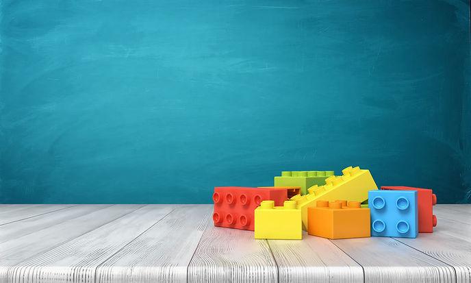 Lego foreground blue background.jpg