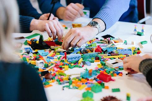 Experience LEGO SP.jpg
