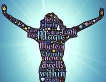 magic woman.jpg