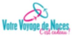 logo-VOTRE-VOYAGE-DE-NOCES-OK.jpg