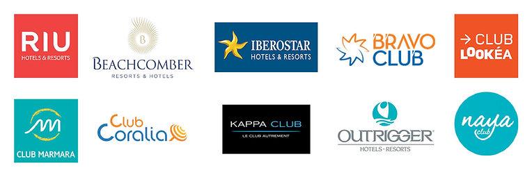 LOGOS PARTENAIRE HOTELS - CLUBS.jpg