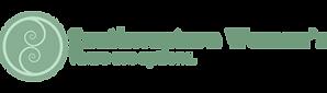 sww-logo-1.png