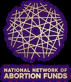 logo-lg-web-shadow.png