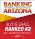 Blythe Grace_Emblem_2021 bus-corp.jpg