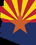 Flag_map_of_Arizona.png