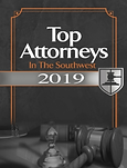 icons-generic top attorney.png