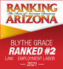 Blythe Grace_Emblem_2021 emp labor.jpg