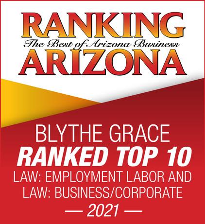 Blythe Grace_Emblem ranked top10_2021.jp