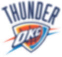 Oklahoma_City_Thunder.svg.png