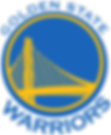 gswlogo.png