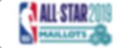 2019-allstar (1).png