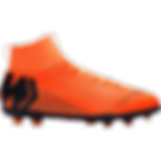 nike-chaussures-de-football-mercurial-su